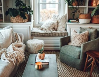 Three Tips To Make Your Living Room Stand Out