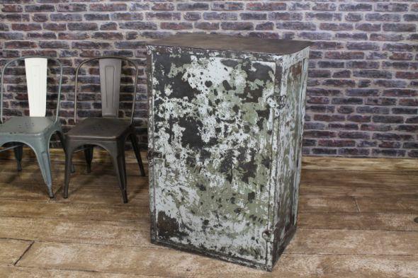 vintage steel furniture. Simple Steel In Vintage Steel Furniture