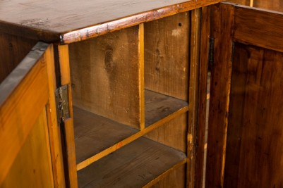 compartments-vintage-kitchen-cupboards