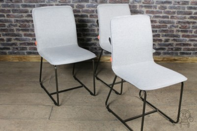 Adelaide dining chairs