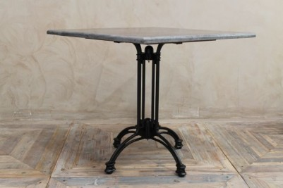 small 80x80cm bar table