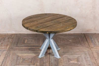 galvanised-dining-table