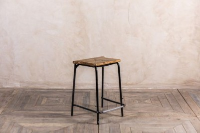 Strange Industrial Bar Stools Beatyapartments Chair Design Images Beatyapartmentscom