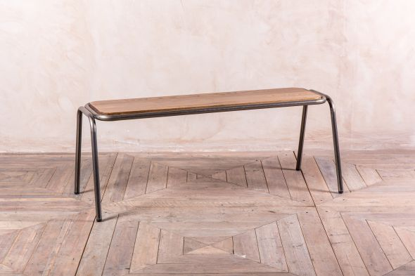 Chelsea Restaurant Bench Seating Range