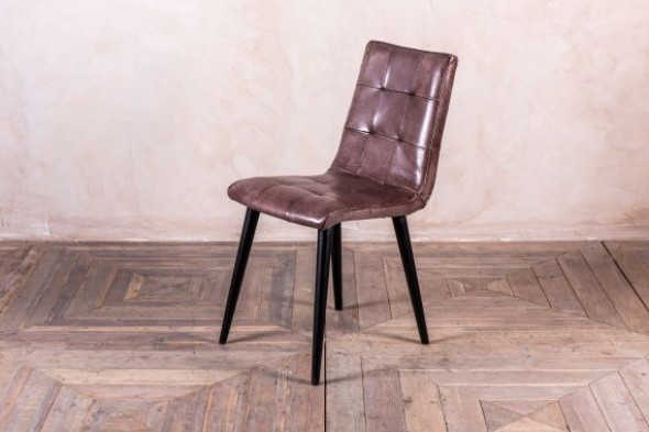 Ripon Slim Dining Chairs