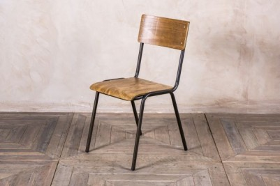 Battersea restaurant chair
