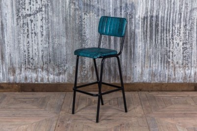 tall bar stool