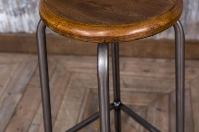 breakfast bar stool