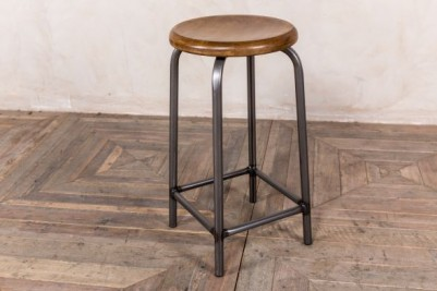 kitchen stool