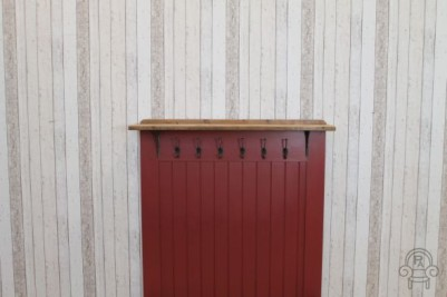 Painted hallstand bench units002.jpg