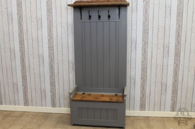Painted hallstand bench units006.jpg