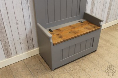 Painted hallstand bench units010.jpg