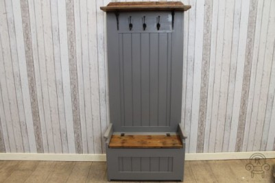 Painted hallstand bench units011.jpg