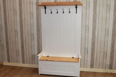 Painted hallstand bench units012.jpg