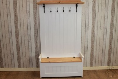 Painted hallstand bench units013.jpg
