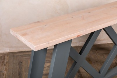bespoke-table