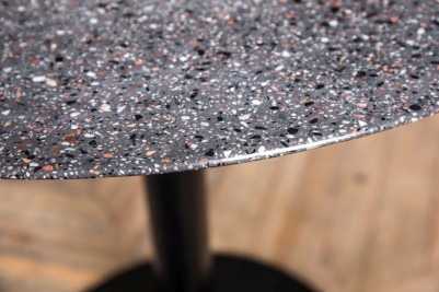 terrazzo-dark-round-restaurant-dining-table