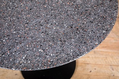 terrazzo-dark-round-restaurant-table