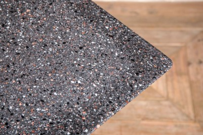 dark-square-terrazzo-restaurant-table