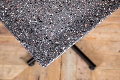 square-dark-terrazzo-dining-restaurant-table