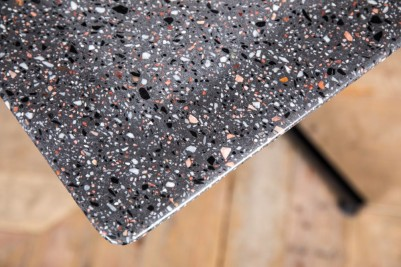 sqaure-terrazzo-dining-table