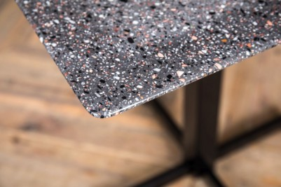 start-shaped-based-70x70cm-terrazzo-table