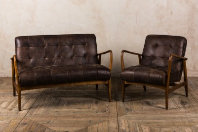 hickory brown lounge furniture