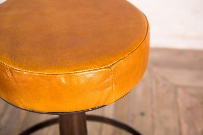mid-height-bar-stool