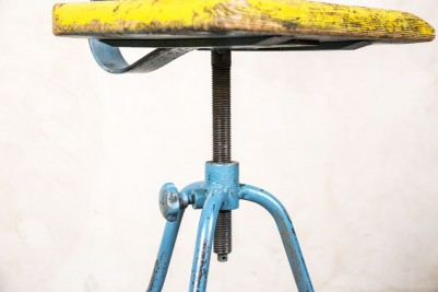 drawing board stool