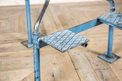 industrial engineering stool