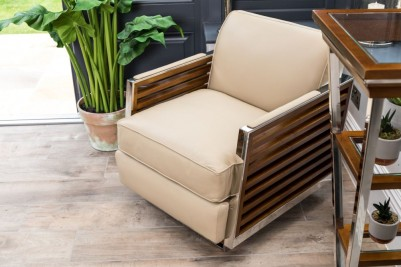 victory-leather-chair