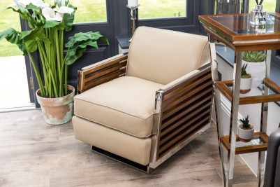 victory-leather-cream-armchair