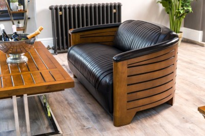 black-leather-belfast-sofa