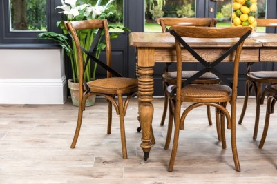 Bentwood Kitchen Dining Chair Range