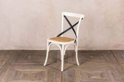 oak Bentwood kitchen chair