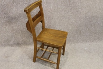 elm and beech chapel chairs