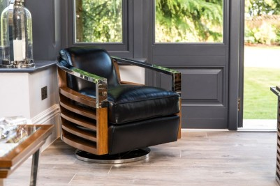 carter-leather-chair-black