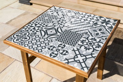 wooden-leg-ceramic-top-table-monochrome