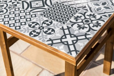 wooden-leg-monochrome-ceramic-top-table