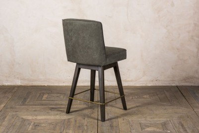 sage swivel bar stools