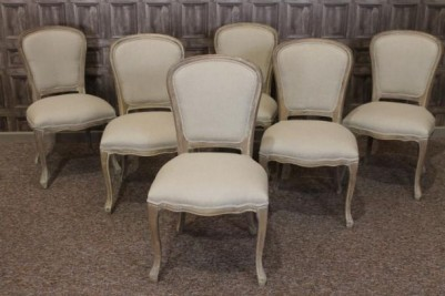 limed oak cafe chairs