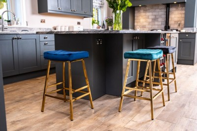 luxury stools