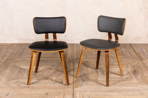 Dalton Restaurant Dining Chair