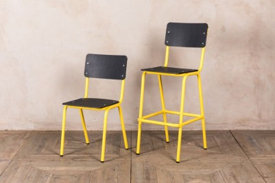 eco friednly bar stool