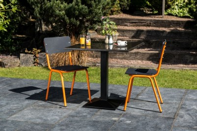 eco outdoor chairs