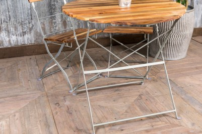 folding outdoor tables