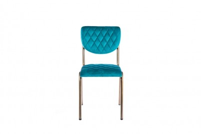 aquamarine-chair