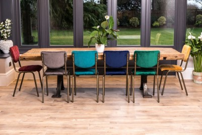 isobella dining chairs