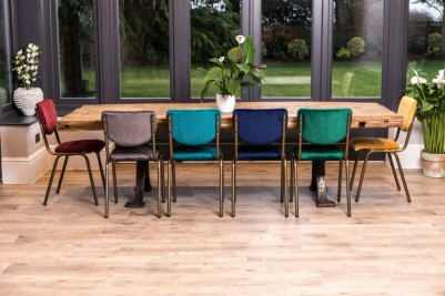 isobella chairs