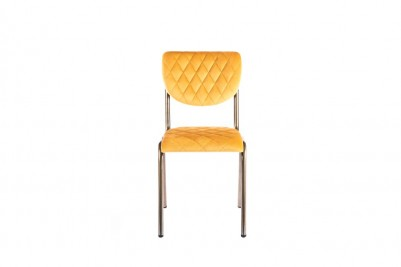 topaz chair